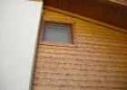 szunyoghalo-rugos-ablakra-42