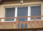 Ajtó és ablak szúnyoghálók