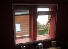 szunyoghalo-tetoteri-ablakra-004