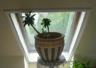 szunyoghalo-tetoteri-ablakra-006