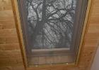 szunyoghalo-tetoteri-ablakra-009