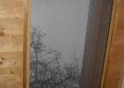 szunyoghalo-tetoteri-ablakra-010
