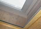 szunyoghalo-tetoteri-ablakra-012